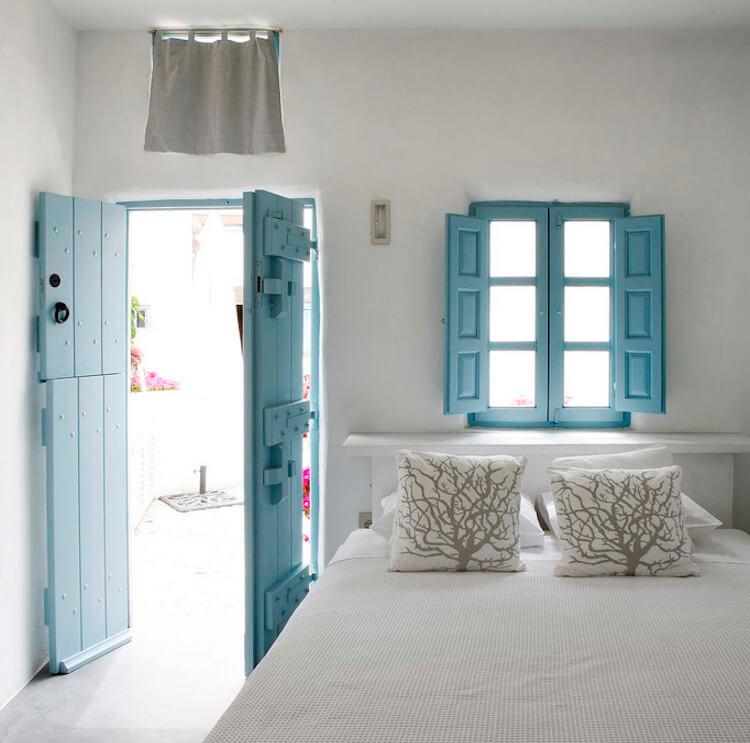 Forrar armarios con papel stunning armarios forrados con for Papel pintado para forrar puertas de armarios